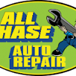 All Phase Auto Repair