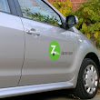 Car Sharing Services & Programs Replace Rentals