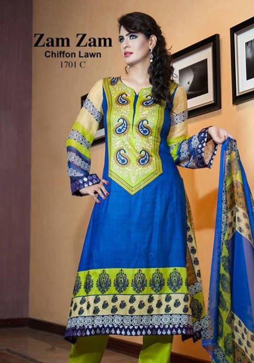Dawood-Zam-Zam-Summer-Lawn-Suits-2013-Dress-Design-For-Girls-Womens-Ladies-9