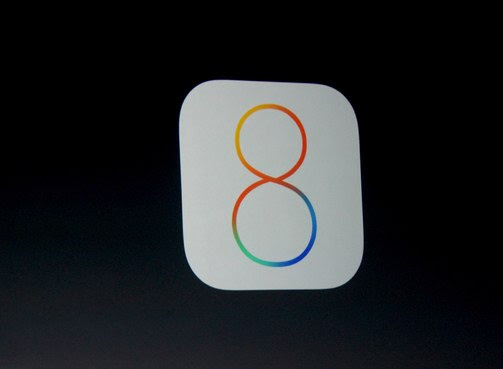 What's New and What's Changed in iOS 8? Details