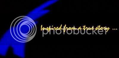 http://i631.photobucket.com/albums/uu31/nickikim07/Devaki/PDVD_005.jpg