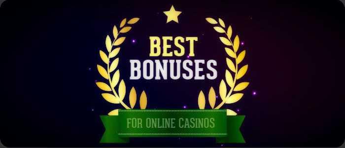 Best australian online casino sign up bonus online slots free spins no deposit