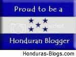 Honduras Blogs