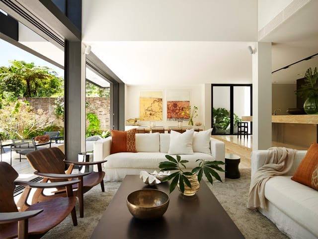 Different Interior Design Styles That Blow Your Mind ...