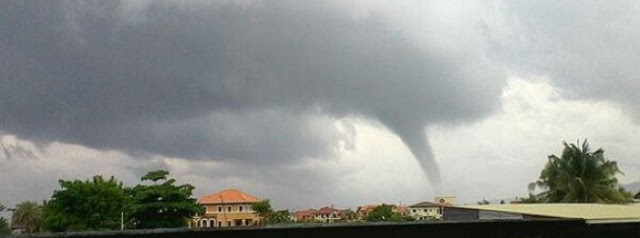 tornado filipinas