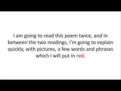 6th std -Term 2 - English - QR Code Videos - Page No 128