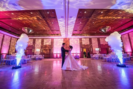 ELEVATE DJ Service, Wedding Photography | Videography | Photo Booth Rental | Event Lighting