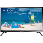 "Insignia - 32"" Class LED HD TV"