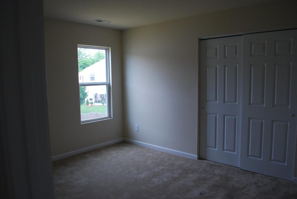 Elijahs room
