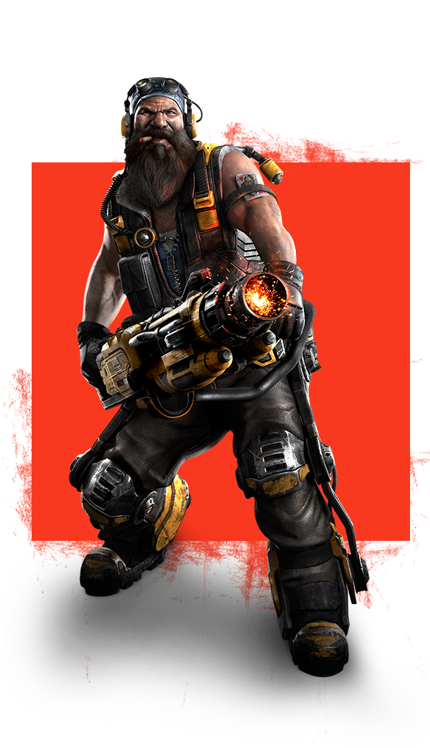 http://img3.wikia.nocookie.net/__cb20141102050014/evolve/images/2/29/Hank_Portrait.png
