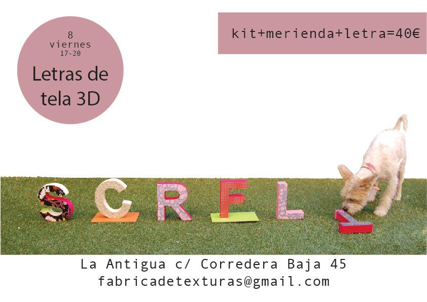 letras 3D-14