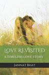 Love REVISITED
