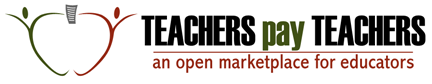 TeachersPayTeachers  - Lesson Plans,Teaching Materials and Other Teacher-Created Resources