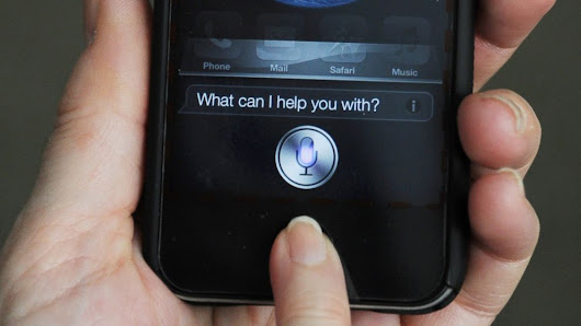 Siri Has Sassy Response When You Ask What's Zero Divided By Zero