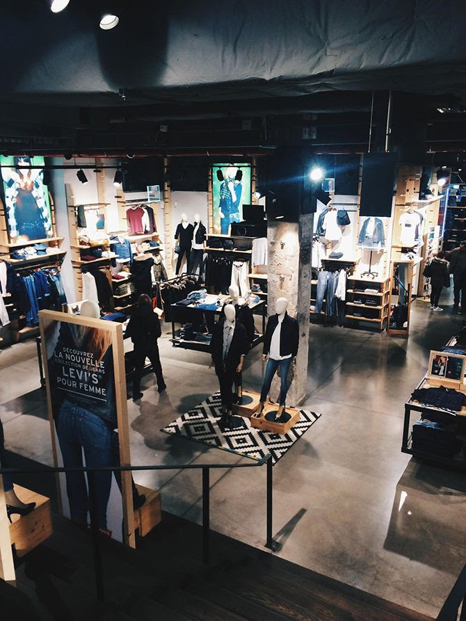 photo 3-levis concept store_champs elysees_zpskudo6ejw.jpg