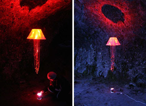 floating-modern-lamp-concept