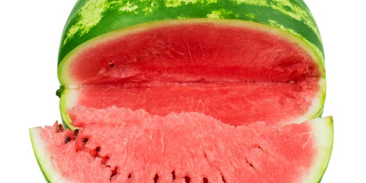 The Truth about Watermelons…and Benefits - www.thenutritionwatchdog.com
