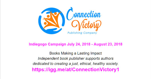 Connection Victory Publishing Company