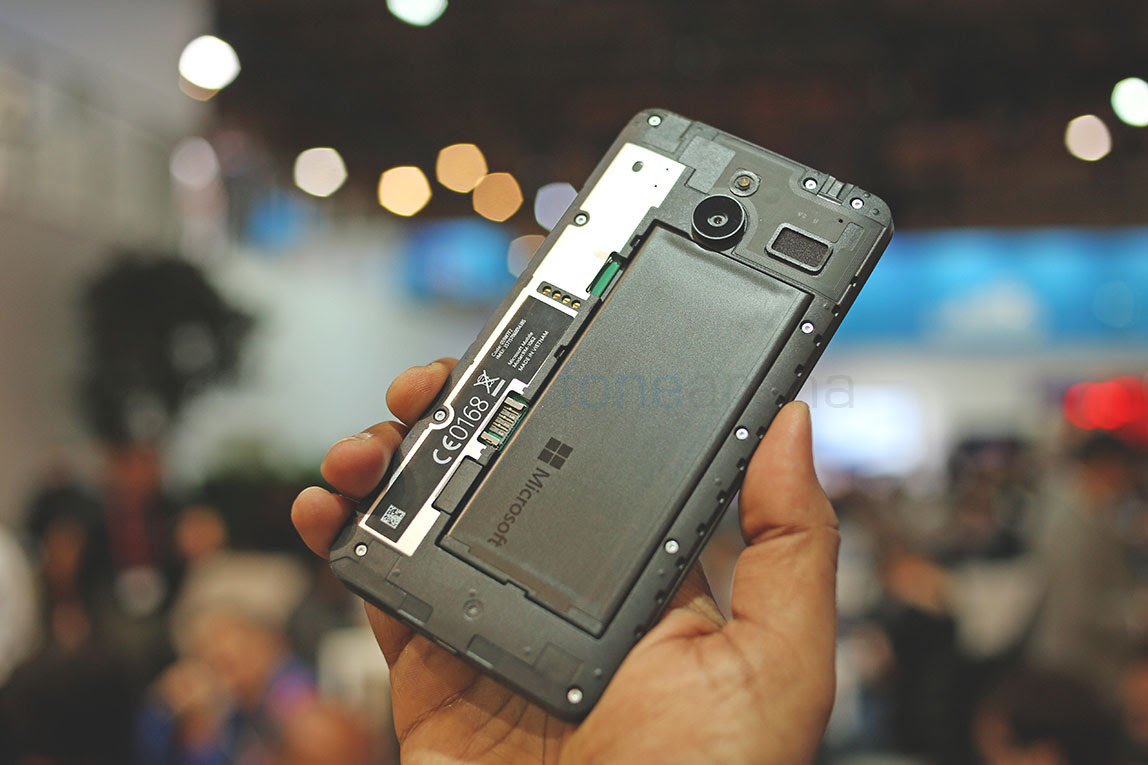 microsoft-lumia-640-xl-photos-10