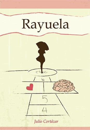 18 Fragmentos Inolvidables De Rayuela De Cortazar The Idealist