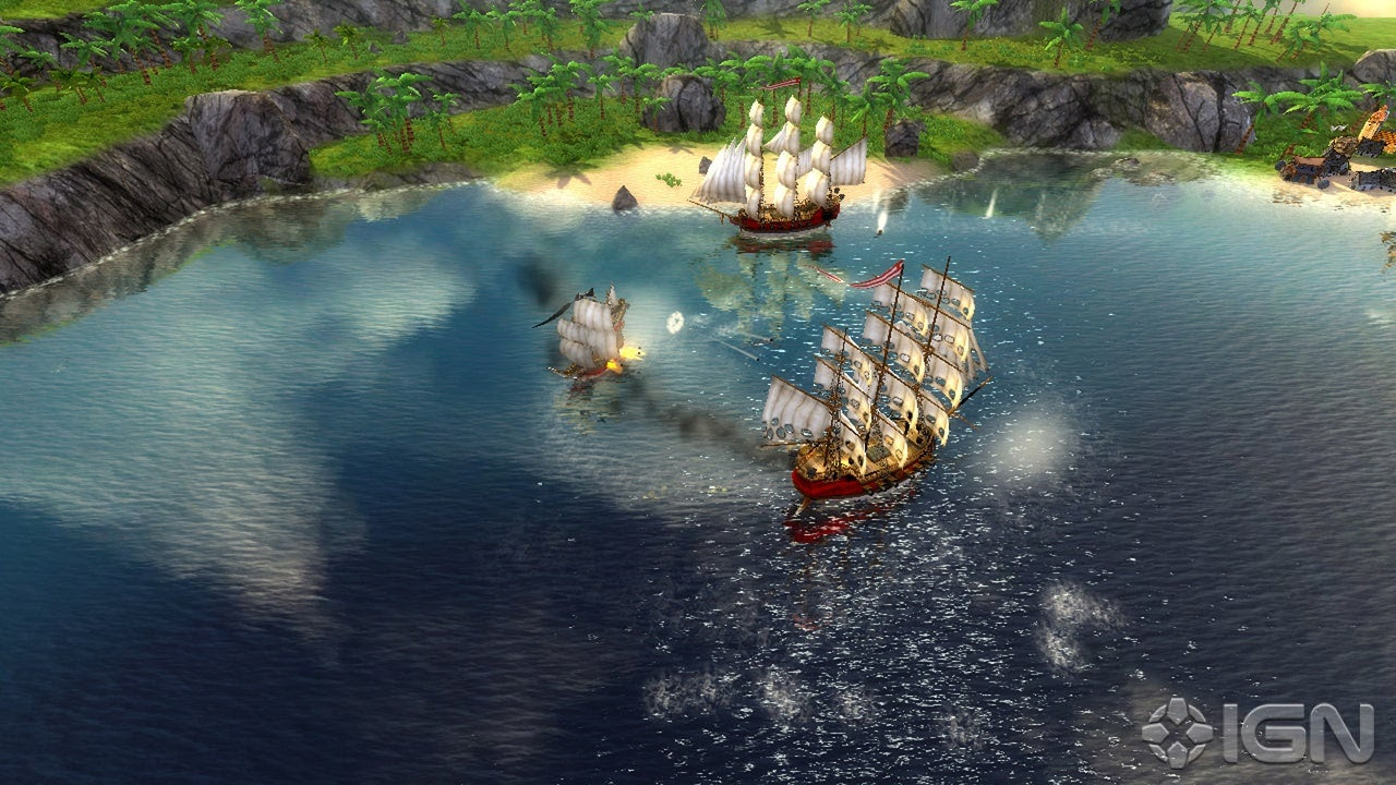 http://pcmedia.ign.com/pc/image/article/117/1174452/pirates-of-black-cove-20110608023724383.jpg