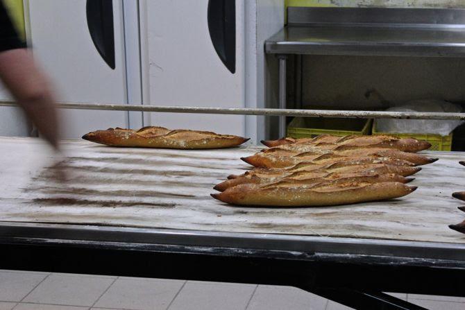 photo 3-Le fournil des capucins boulangerie bordeaux_zpslhg0ley9.jpg
