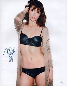 Mary Elizabeth Winstead Hot Pictures Exposed (#1 Uncensored)
