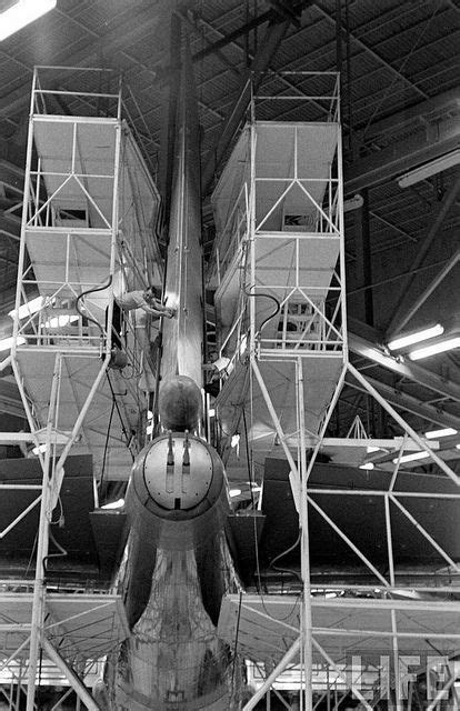 "Convair B-36 ""Peacemaker"" | USAF | Us military aircraft"