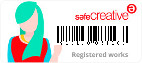 Safe Creative #0910130061188