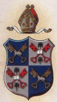 http://www.ngw.nl/heraldrywiki/images/8/89/Downcd.rel.jpg