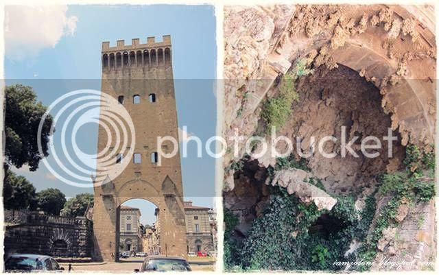 photo collageDay3-2.jpg