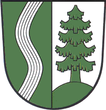 Huy hiệu Schleusegrund