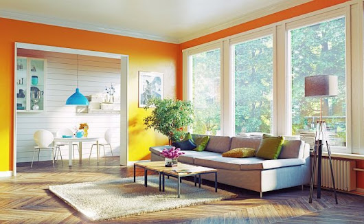 Effective Staging Ideas Can Transform Your Home - Realty Times