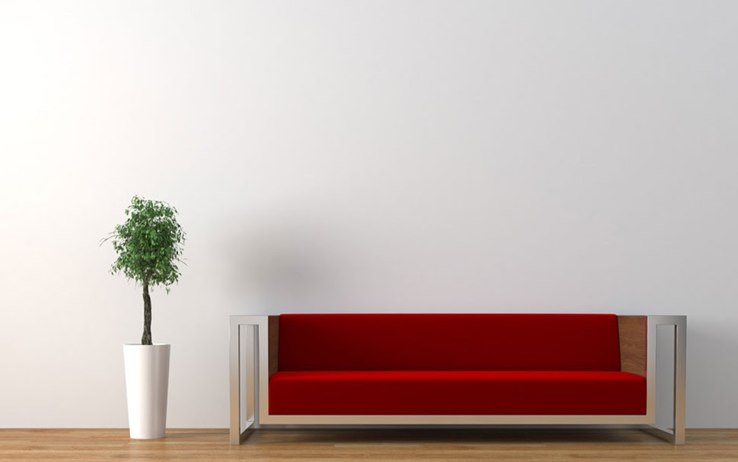 empty living room wallliving room white walls   sweet inspire design calm white wall kkyd01gt