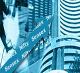 Indian Stock Markets offer nice investment opportunity