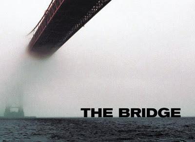 The Brige