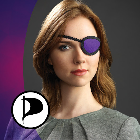 PPNL ooglapje