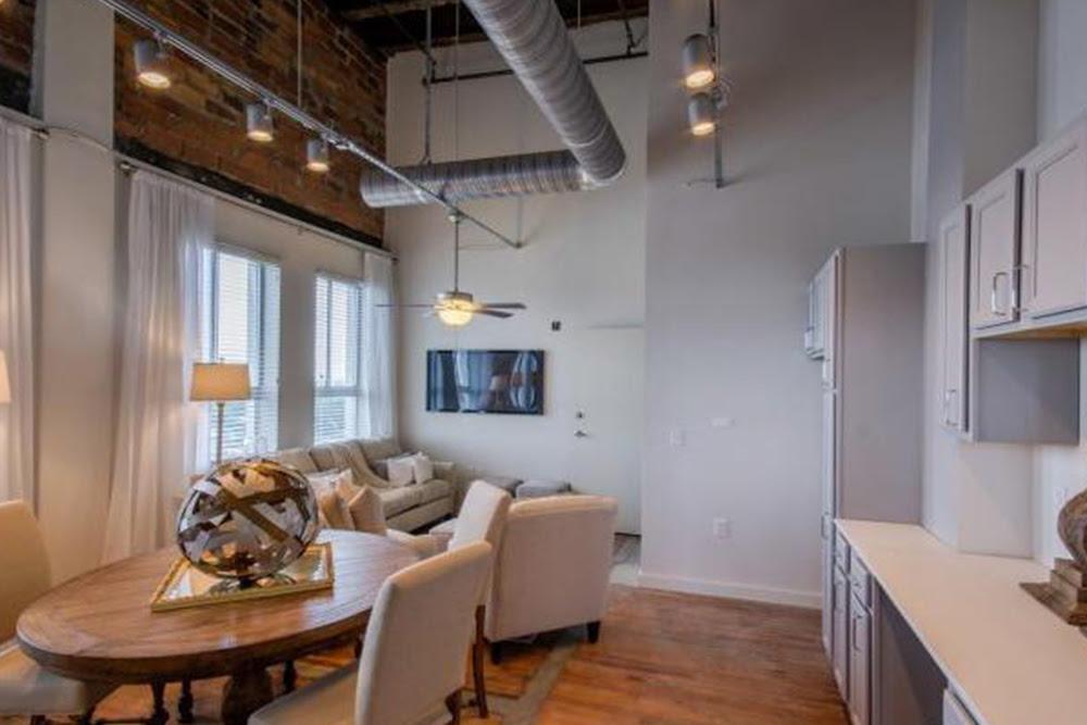 1 Bedroom Apartments In Columbia Sc Mangaziez