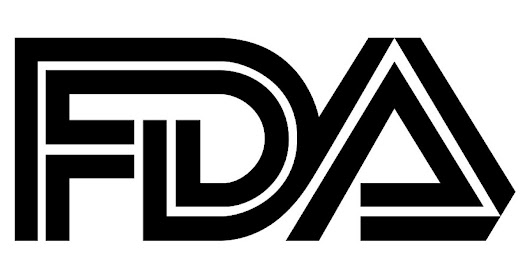 FDA issues Class I recall for warfarin test strips after patient strokes