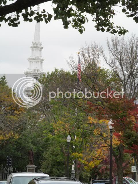 photo 2012-10-08224730_zps4bb9691c.jpg