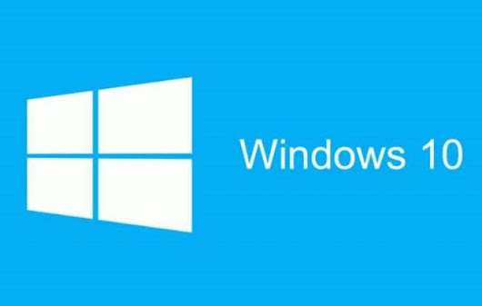 Como transmitir arquivos do Windows 10 para outros dispositivos via streaming - R.S. Works T.I.