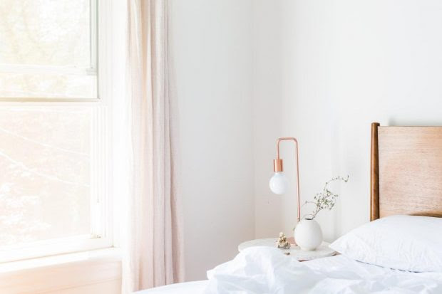 5 Home Décor Tips To Refresh Your Home