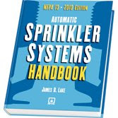 # Nfpa 13: Automatic Sprinkler Systems Handbook 2010