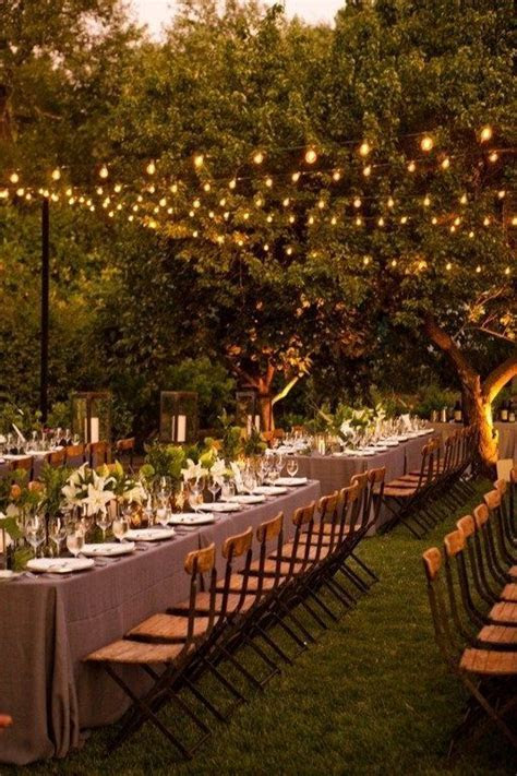 25  Best Ideas about Low Budget Wedding on Pinterest