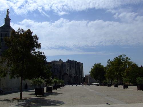 Avignon 030