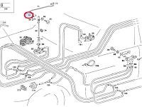 1996 Geo Tracker Wire Diagram