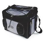 RoadPro RP12SB 12-Volt Soft Sided Cooler Bag