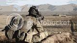 war,afghanistan