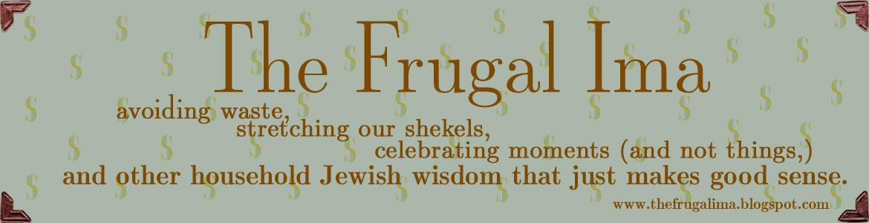 The Frugal Ima Header April 2010 copy