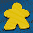 Breaking the board: Carcassone Gratis para Android